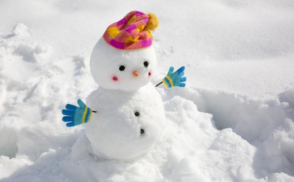 雪だるまのイメージ.jpg