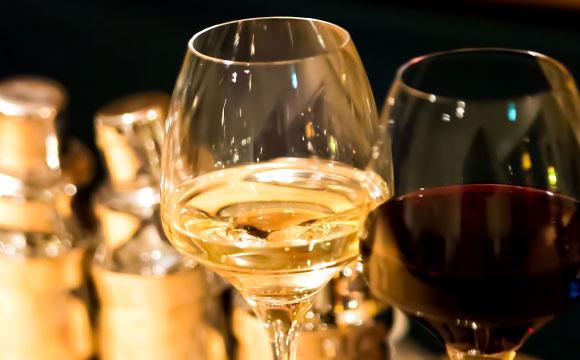 wine_20160222.jpg